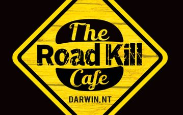 The Roadkill Cafe