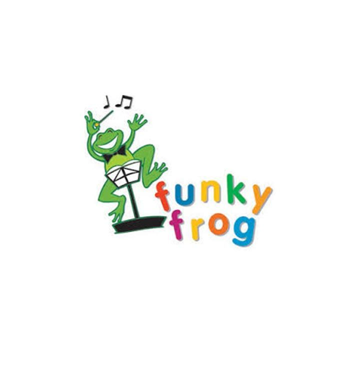 Funky Frog Imports
